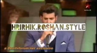 """@hrithik.roshan.style on Instagram: """"Just dance Follow @hrithik.roshan.style #hrithikroshan #hrithikians #hrithikroshanfanclub #hrithikroshanarabic..."""