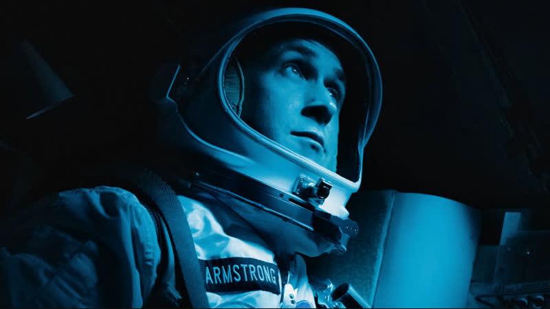 Иван Кудрявцев о том, стоит ли смотреть фильм «Человек на Луне»
