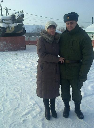 Валентина Ибрагимова, 24 октября , Приволжск, id210106476