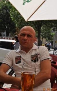 Александр Чекин, 30 июля , Самара, id15865655