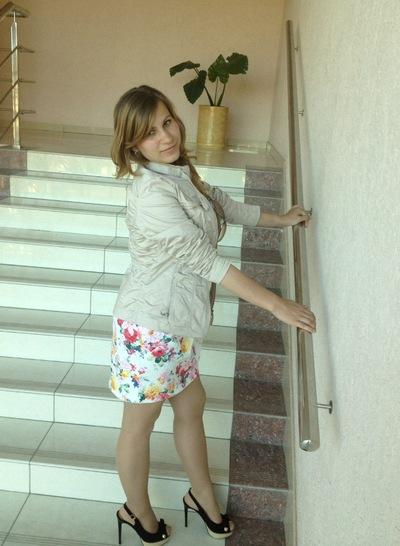 Елена Мамрова, 16 июня 1979, Краснодар, id157077881