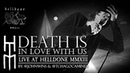 HIM - Death Is In Love With Us (Live at Helldone MMXIII)