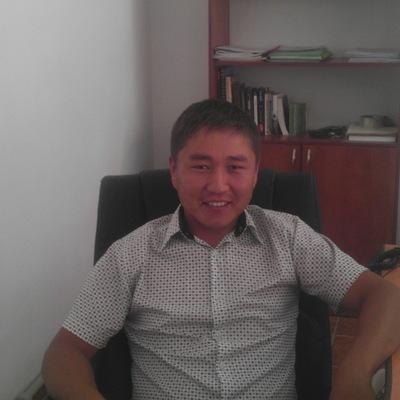 Нургали Тагаев, 14 марта 1987, id213434601