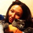 Кристина Резниченко фото #42