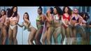 El Alfa, Rochy RD, Dixson Waz, Chimbala, Lirico, Ceky, Liro Shaq, Quimico (Vídeo Oficial)Amenazandel