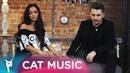 Jukebox Bella Santiago - Ma intorc zi de zi (Official Video)