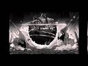 Gaia's Throne (India) - Crisis I: Bereavement (Sci-fi Heavy Metal)