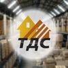 ТДС отделочно-строительные материалы