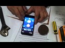 Incredible aMazing Dragontrail glass screen test for xiaomi m2 smartphone from ibuygou
