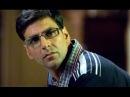 Bhool Bhulaiyaa (Akshay Kumar) - Trailer