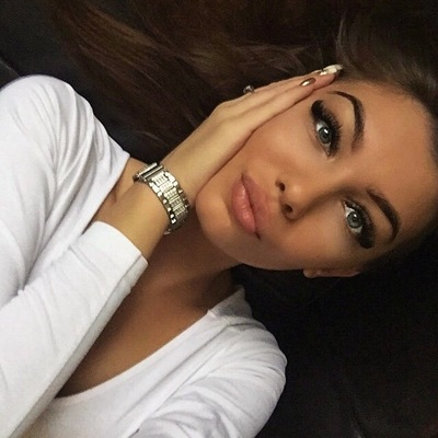 Елизавета Михальчук