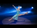Disney On Ice 30th 2015 Yokohama Arena Frozen Elsa ディズニー・オン・アイス アナと雪の女王