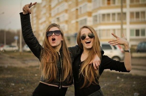 смотреть кино ганмен в хорошем качестве бесплатно онлайн 2014 2015