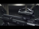 FN SCAR – так ли хороша винтовка созданная для сил специальных операций США