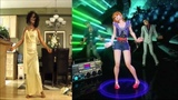 Dance Central - Marry The Night - Hard 100 FLAWLESS