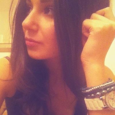 Evgeniya Rahmanina,