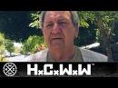 AMERICAN STANDARDS - CASKET PARTY (PART 1) - HARDCORE WORLDWIDE (OFFICIAL HD VERSION HCWW)