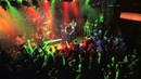 Desaster Satan's Soldiers Syndicate live 2013