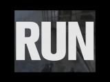 Ghostface Killah &amp Jadakiss - Run (Ratatat Remix)