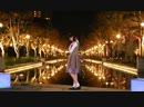 【tetote】Hand in Hand【踊ってみた】 sm34225134