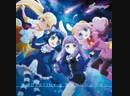 Super Fairilu Z | Episode 16 - Herman's Potential~daisuki!