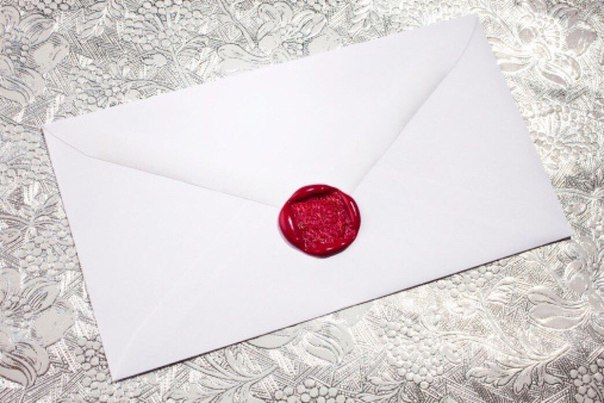 Как правильно составить письмо заказчику и, что более важно, выделитьс
