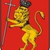 Город Владимир - новости и события