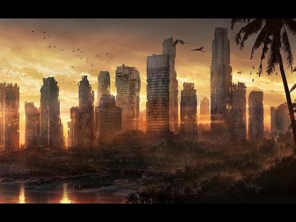 Альберт Амбарцумян - Город мой