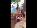 Twerk DANI DANIELS Nicole Aniston Prono Sexy Dance Babe Porn 18 Love Twerk Sex Ass Boob Pussy Fucking Anal