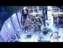 Происшествия на буровых 360р