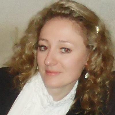 Ольга Жукова, 2 апреля , Калининград, id177422650