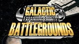 Star Wars Galactic Battlegrounds - Expanding Fronts 2016 Trailer