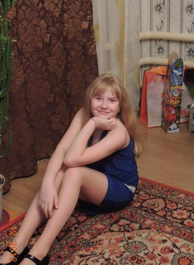 Ангелина Ахрамеева, 13 июня 1976, Фрязино, id222260674