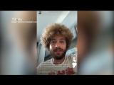 Илья Варламов о Тюмени