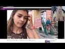 Gtfobae смотрит - Топ Моменты с Twitch 😥 Цыгане Напали на Стримершу 💔 Руфер Братишкин