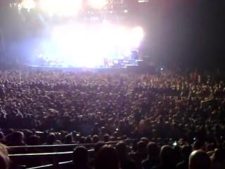 Slipknot - JUMP DA FUCK UP [Москва, 2008]