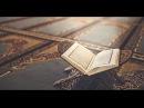 National Geographic Коран Документальный фильм