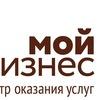 Малый и средний бизнес Койгородского  района