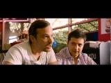 Трейлер №2 фильма «Любовь в большом городе 3»