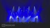 Karnivool - New Day (live)