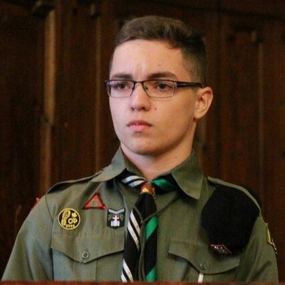 Володимир Чернецький, 27 ноября , Львов, id58261925