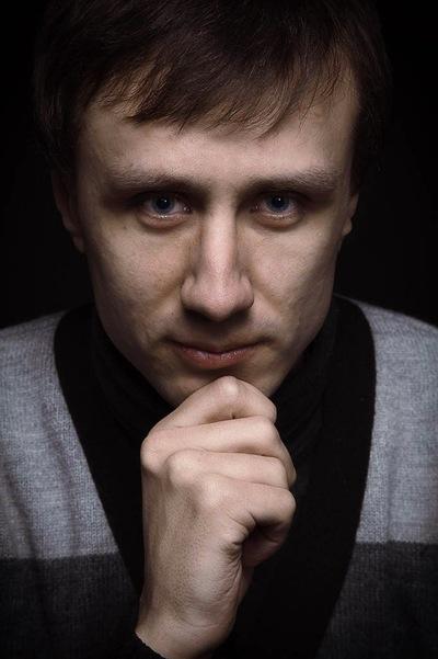 Олег Жолнач, 15 марта , Санкт-Петербург, id10310851