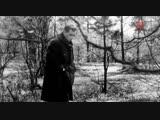 54. Бренды советской эпохи. Вячеслав Тихонов