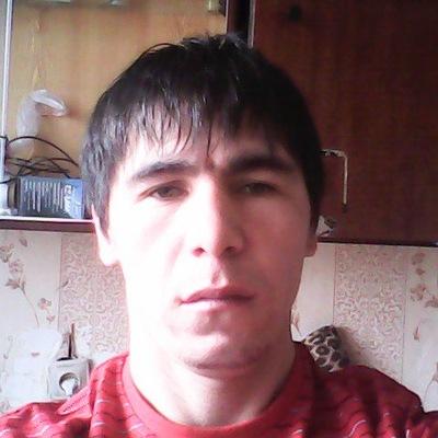 Azizbek Abdullaev, 21 июня 1985, Минск, id209509036