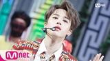 [BTS - IDOL] Comeback Stage | M COUNTDOWN 180830 EP.585