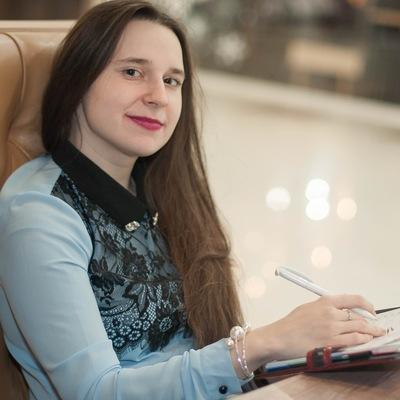 Таня Игнатова
