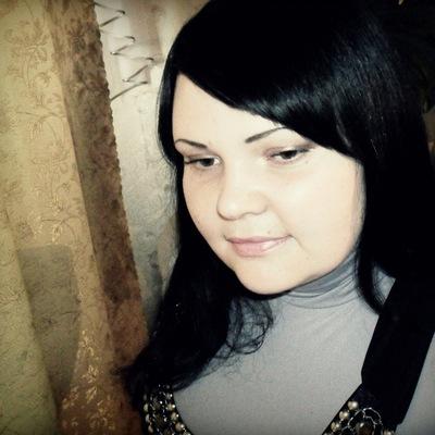 Ольга Садакова, 30 июня 1988, Шушенское, id50879348