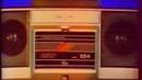 Реклама магнитолы Урал 334 ОАО Сарапульский радиозавод из 1991г