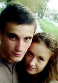 Сергей Глушко, 14 июня , Зеленоград, id32549726