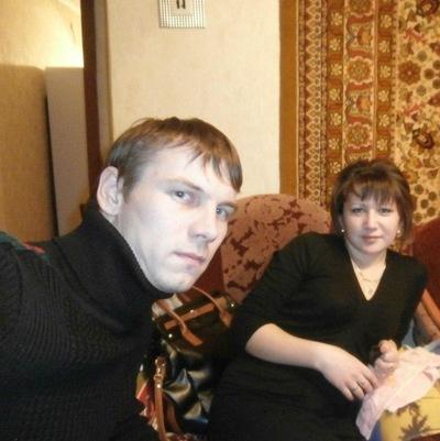 Лилия Маликова, 1 сентября , Нефтекамск, id106578137